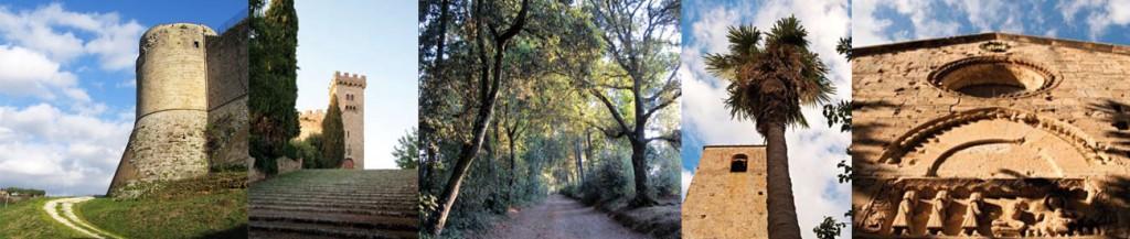 panorami percorso 2